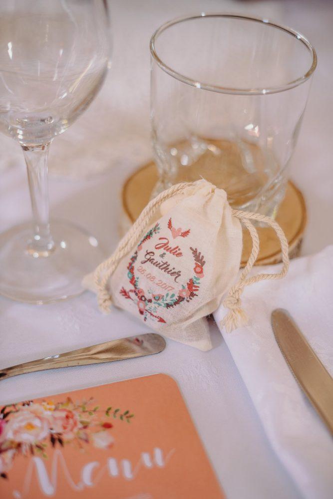 mariage rétro Mariage rétro Bordeaux et pêche J&G 19 - Blog Mariage