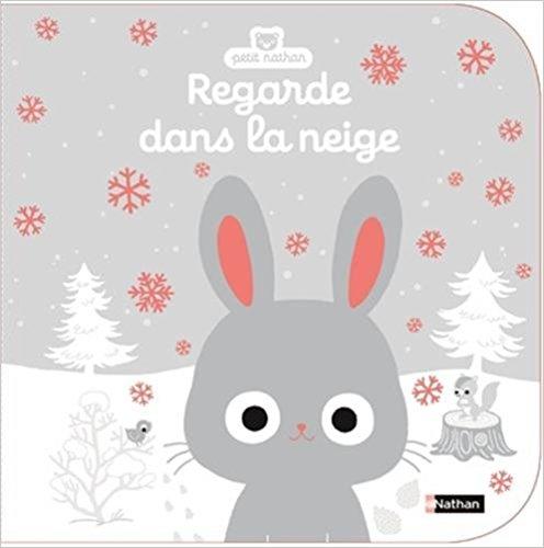 Le Shop Kids 99 - Blog Mariage