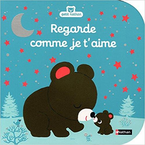 Le Shop Kids 63 - Blog Mariage
