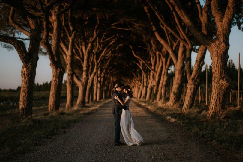 Photographes préférés 3 photographes préférés du moment ! 13 - Blog Mariage