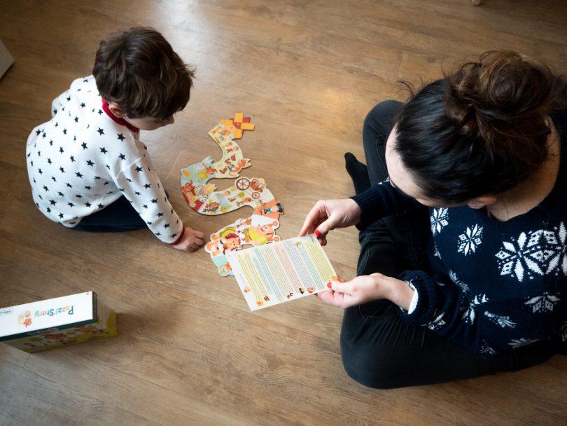 lilliputiens Les petits jouets chouchou de mes minis 15 - Blog Mariage