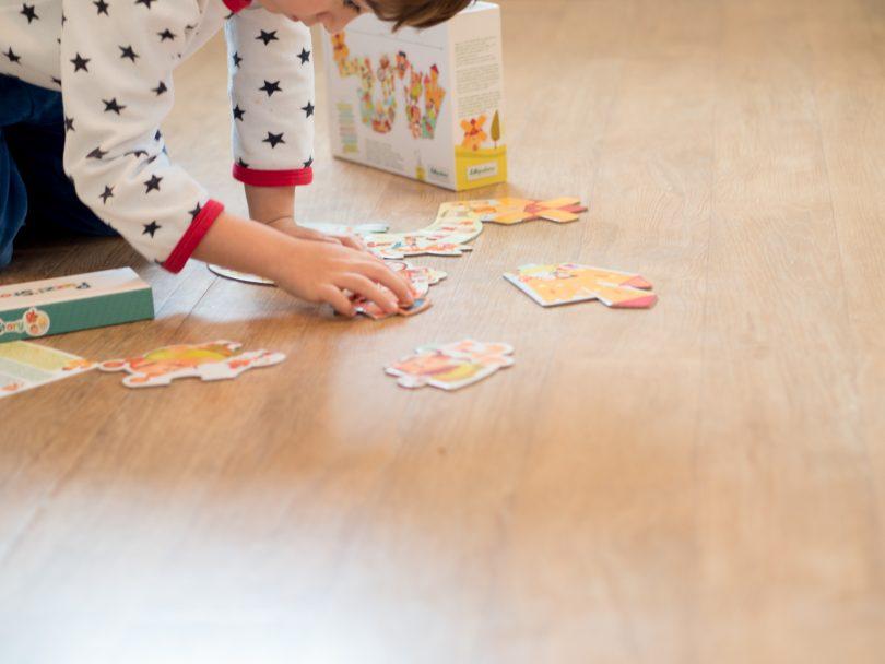 lilliputiens Les petits jouets chouchou de mes minis 21