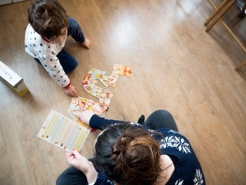 lilliputiens Les petits jouets chouchou de mes minis 19 - Blog Mariage