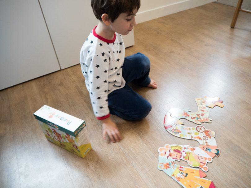 lilliputiens Les petits jouets chouchou de mes minis 17