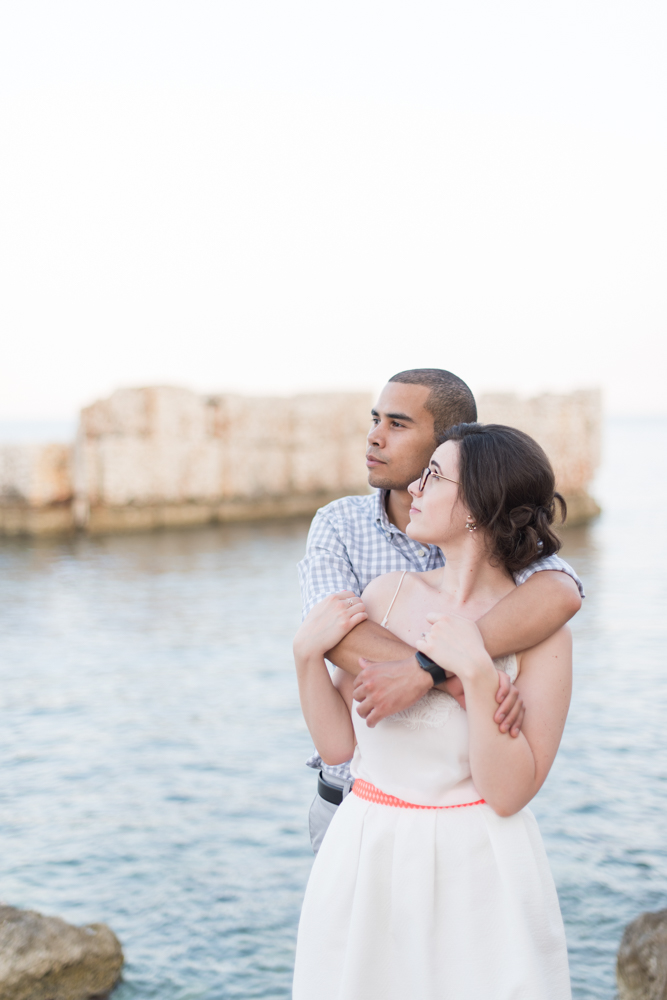 Engagement Enora & Rémi – Jeremie Bertrand photographe – l'apprenti mariée -28