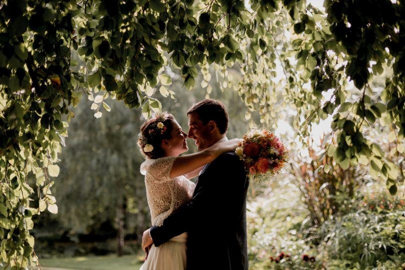fêter son anniversaire de mariage Comment fêter son anniversaire de mariage ? 2
