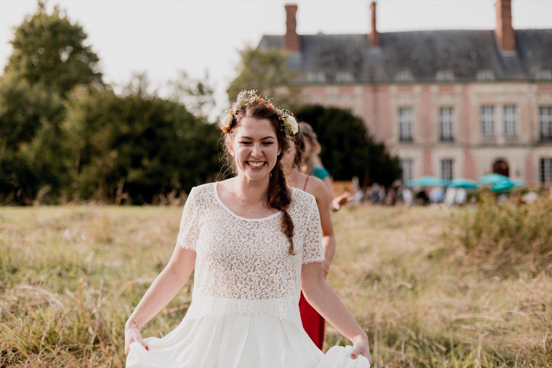 Mariage-aeta-CamilleCollin-lapprentiemariee-173