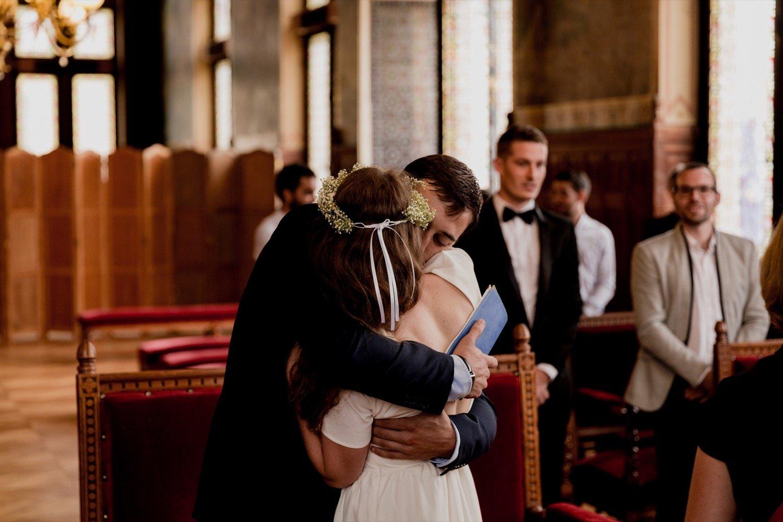 Mariage-aeta-CamilleCollin-lapprentiemariee-18