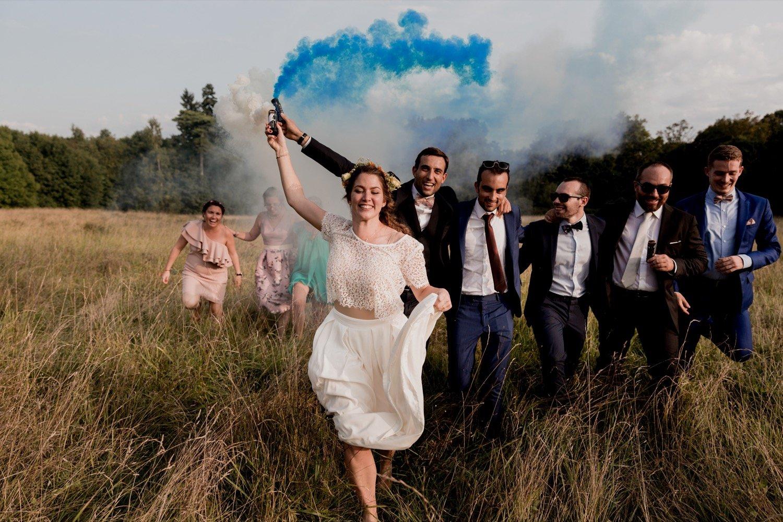Mariage-aeta-CamilleCollin-lapprentiemariee-196