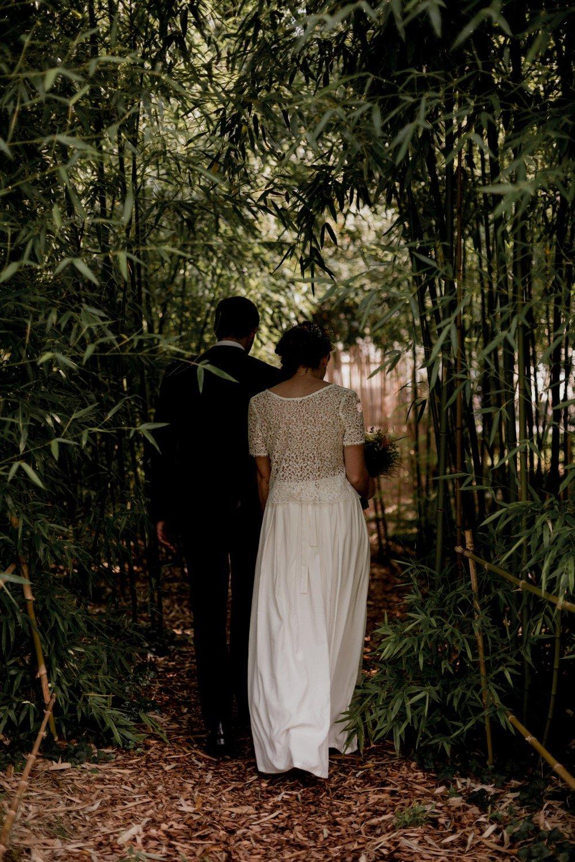Mariage-aeta-CamilleCollin-lapprentiemariee-99