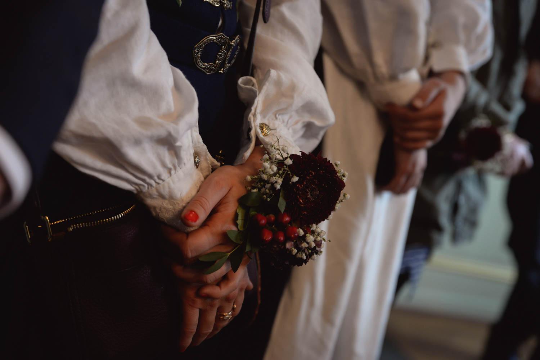 Mariage à la montagne Mariage à la montagne M&M 51 - Blog Mariage