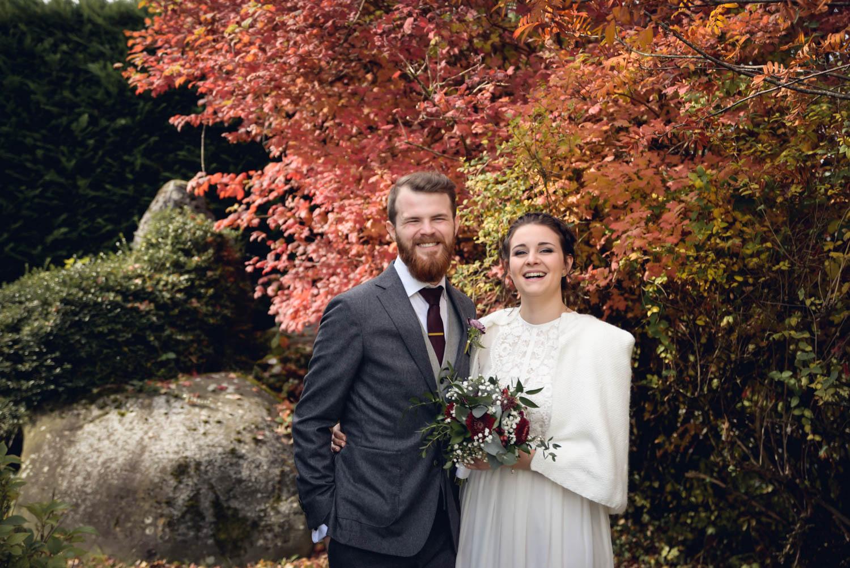 Mariage à la montagne Mariage à la montagne M&M 15 - Blog Mariage