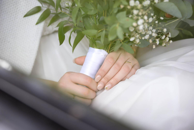 Mariage à la montagne Mariage à la montagne M&M 57 - Blog Mariage