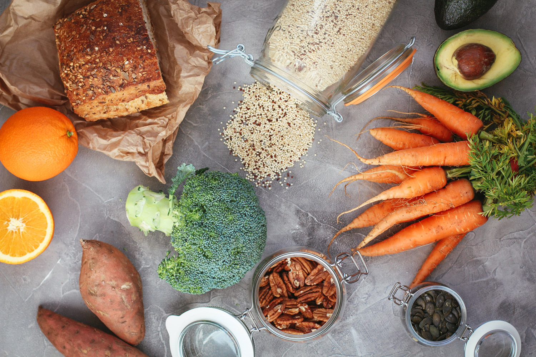 batch cooking Batch Cooking ! Qu'est-ce que c'est ? 5 - Blog Mariage