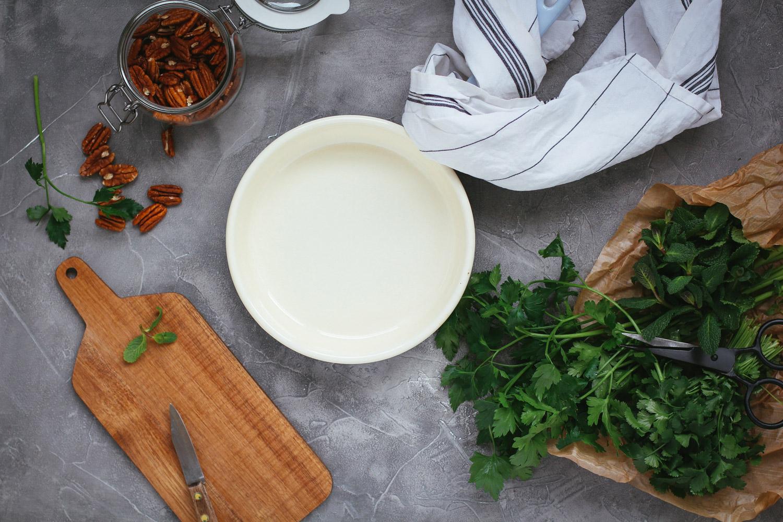 batch cooking Batch Cooking ! Qu'est-ce que c'est ? 7 - Blog Mariage