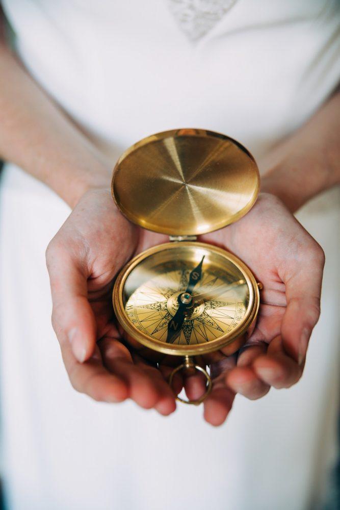 mariage sur une péniche Shooting d'inspiration La Mariée de la Péniche 24 - Blog Mariage