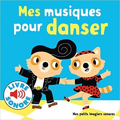 Mes Musiques pour Danser ! 1 - Blog Mariage