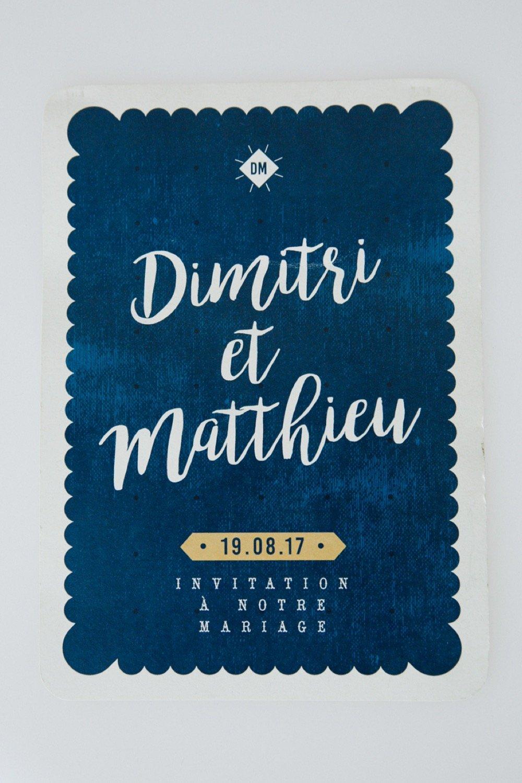 Mariage-d-m-laura-leclair-delord-lapprentiemariee-13