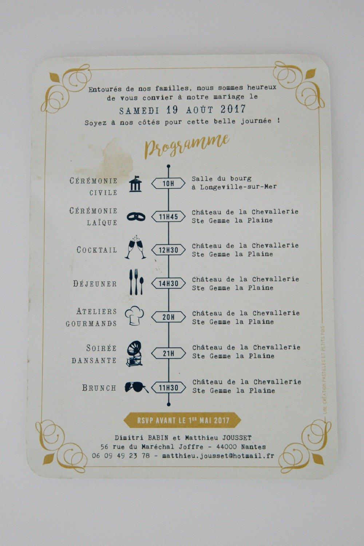 Mariage-d-m-laura-leclair-delord-lapprentiemariee-14