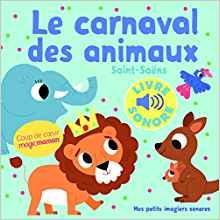 Le Carnaval Des Animaux 1 - Blog Mariage