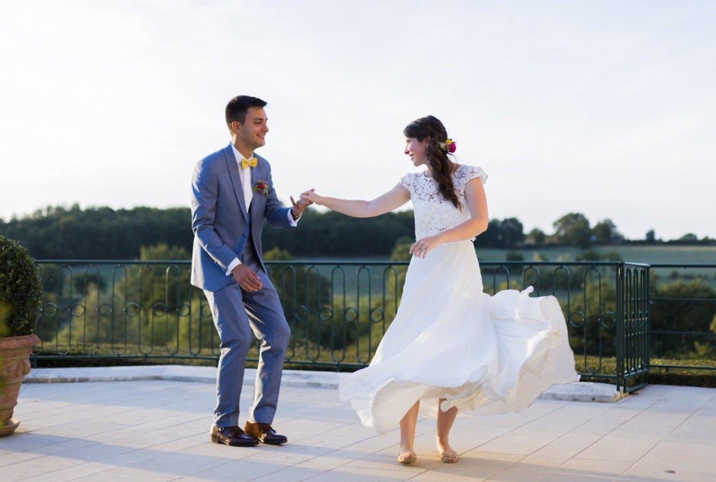 Mariage-a&q-lapprentiemariee-64