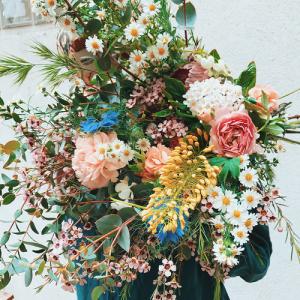 bouquet-semaine-0404