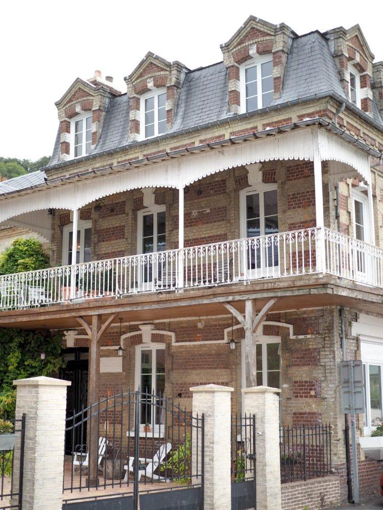 La-maison-plume-villequier-lapprentiemariee-cr-4