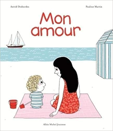 Mon amour 1 - Blog Mariage