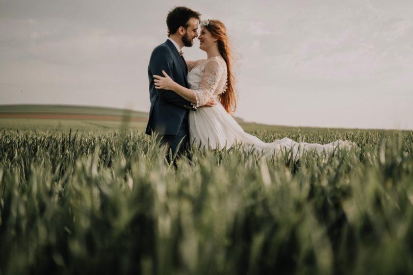 mariage à l'anglaise Mariage à l'anglaise L&C 21 - Blog Mariage