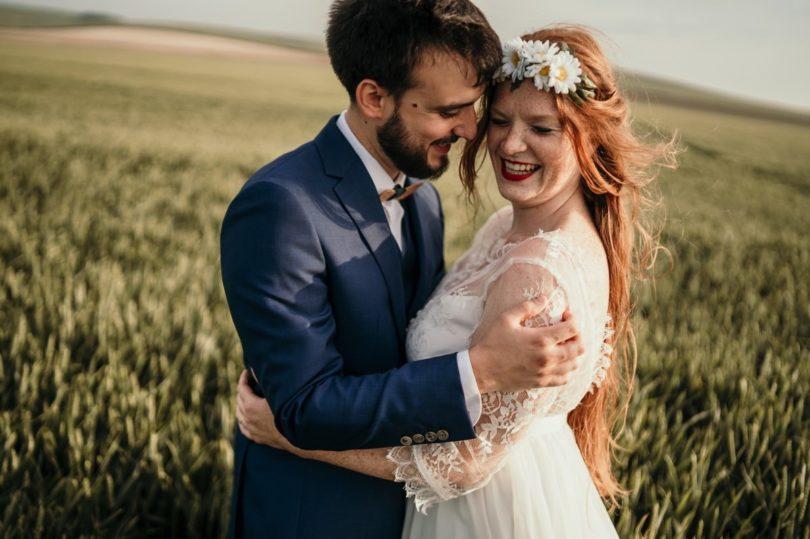 mariage à l'anglaise Mariage à l'anglaise L&C 19 - Blog Mariage
