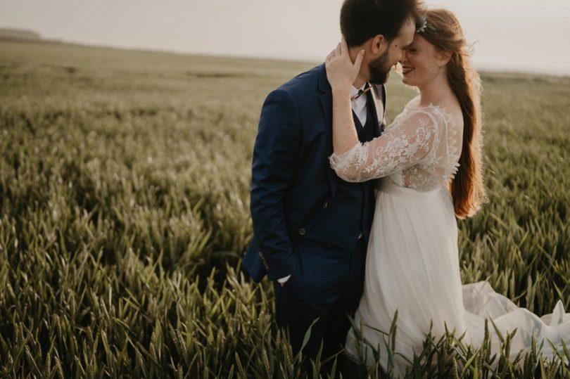mariage à l'anglaise Mariage à l'anglaise L&C 25 - Blog Mariage