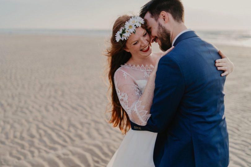 mariage à l'anglaise Mariage à l'anglaise L&C 9 - Blog Mariage