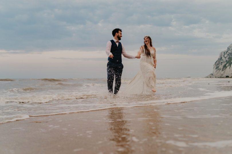 mariage à l'anglaise Mariage à l'anglaise L&C 11 - Blog Mariage