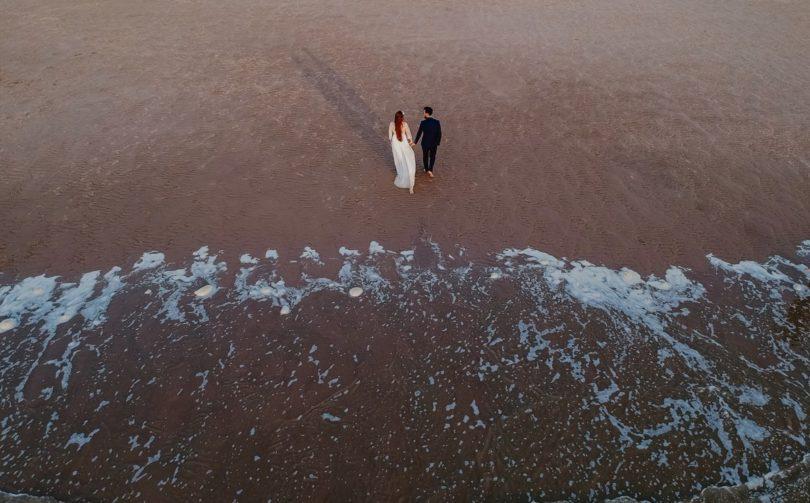 mariage à l'anglaise Mariage à l'anglaise L&C 13 - Blog Mariage