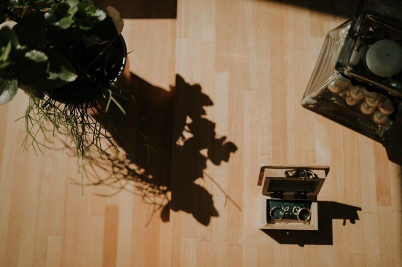 mariage à l'anglaise Mariage à l'anglaise L&C 51 - Blog Mariage