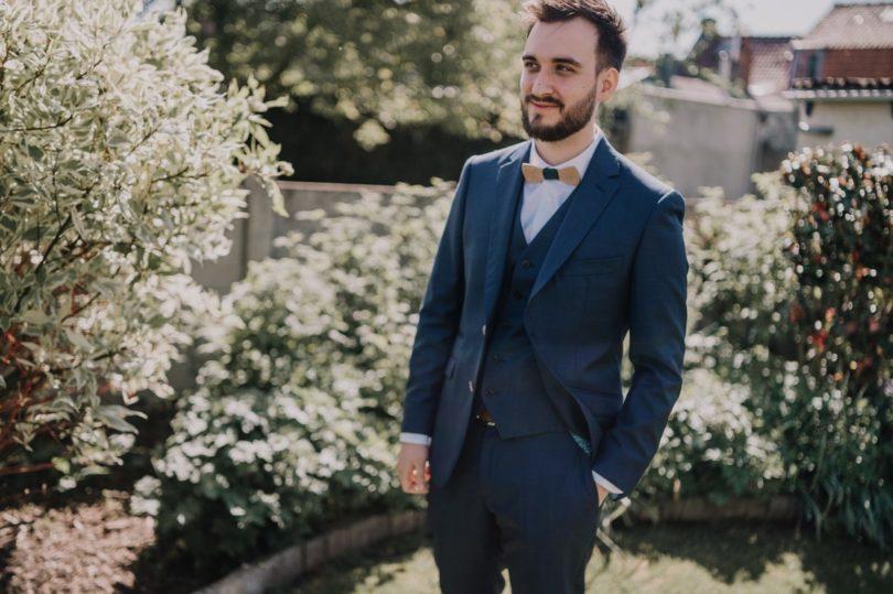 mariage à l'anglaise Mariage à l'anglaise L&C 57 - Blog Mariage