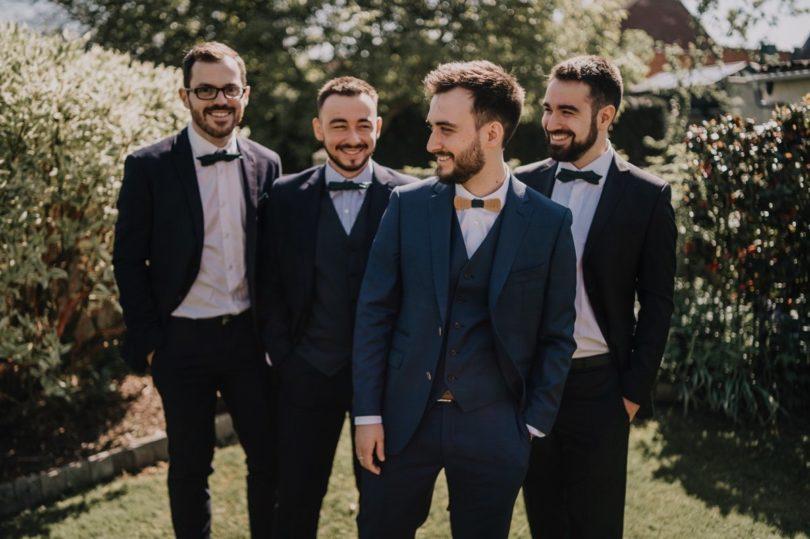mariage à l'anglaise Mariage à l'anglaise L&C 59 - Blog Mariage