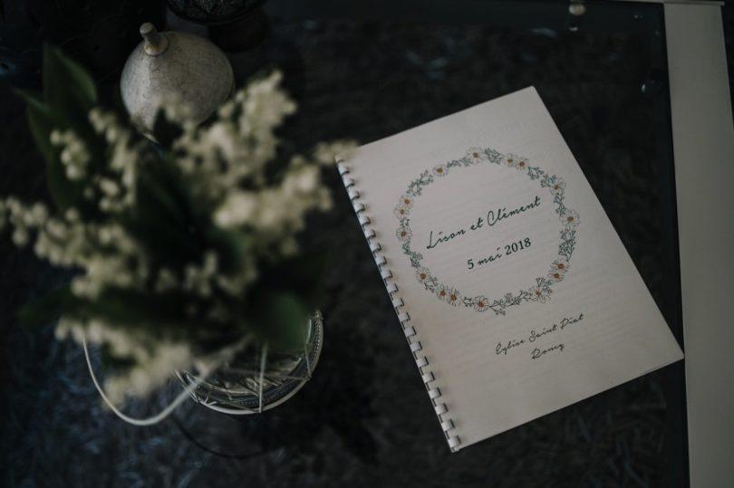 mariage à l'anglaise Mariage à l'anglaise L&C 65 - Blog Mariage