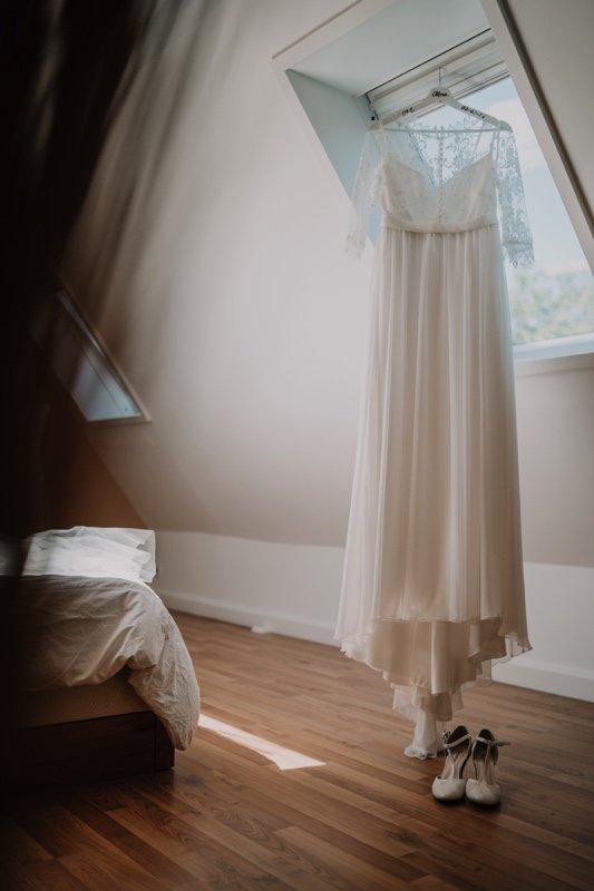 mariage à l'anglaise Mariage à l'anglaise L&C 67 - Blog Mariage