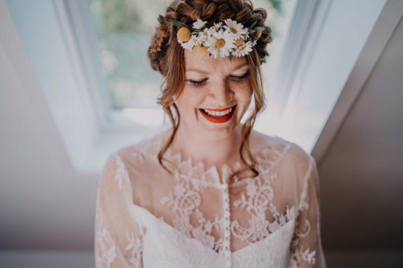 mariage à l'anglaise Mariage à l'anglaise L&C 73 - Blog Mariage