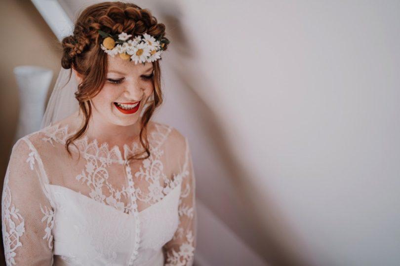 mariage à l'anglaise Mariage à l'anglaise L&C 75 - Blog Mariage