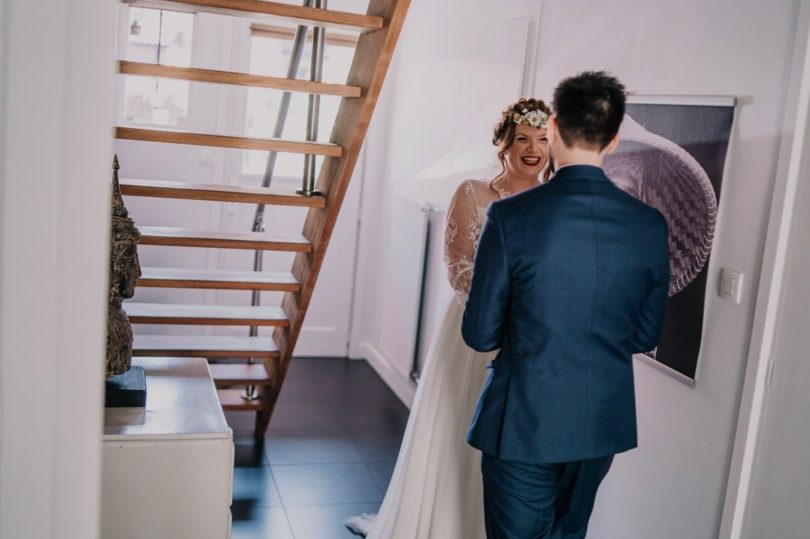 mariage à l'anglaise Mariage à l'anglaise L&C 77 - Blog Mariage