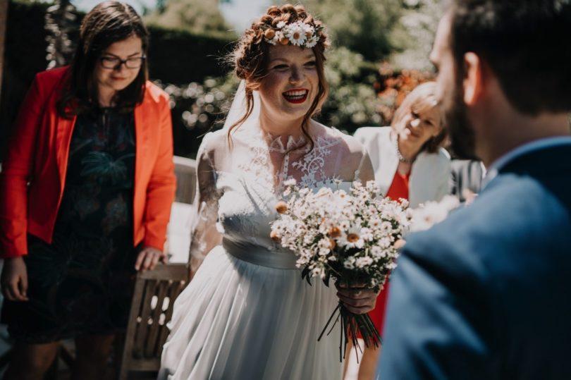 mariage à l'anglaise Mariage à l'anglaise L&C 79 - Blog Mariage