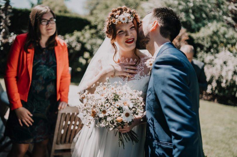 mariage à l'anglaise Mariage à l'anglaise L&C 81 - Blog Mariage