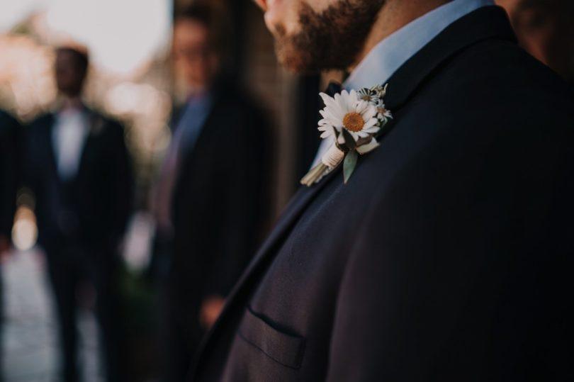 mariage à l'anglaise Mariage à l'anglaise L&C 83 - Blog Mariage