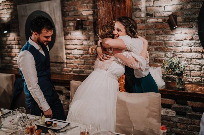mariage à l'anglaise Mariage à l'anglaise L&C 117 - Blog Mariage