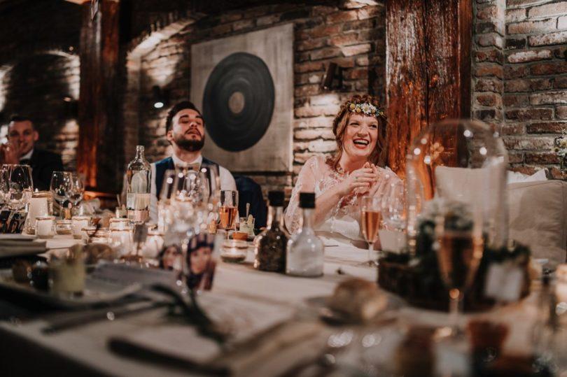 mariage à l'anglaise Mariage à l'anglaise L&C 115 - Blog Mariage