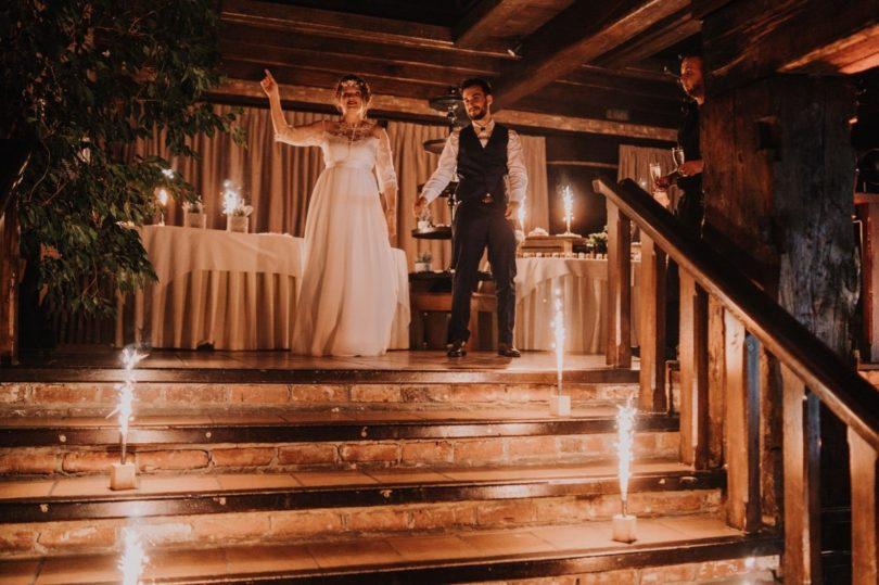 mariage à l'anglaise Mariage à l'anglaise L&C 47 - Blog Mariage
