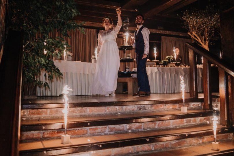 mariage à l'anglaise Mariage à l'anglaise L&C 45 - Blog Mariage