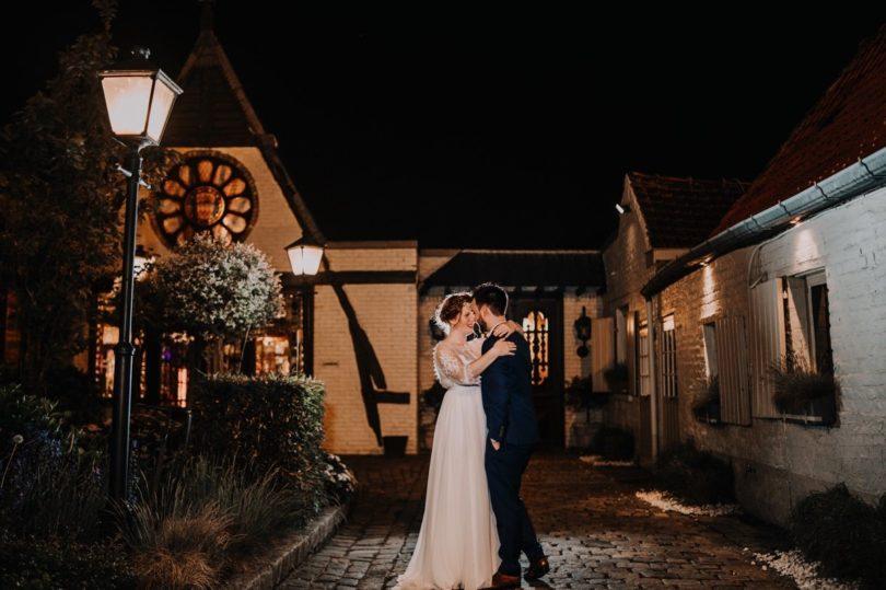 mariage à l'anglaise Mariage à l'anglaise L&C 125 - Blog Mariage
